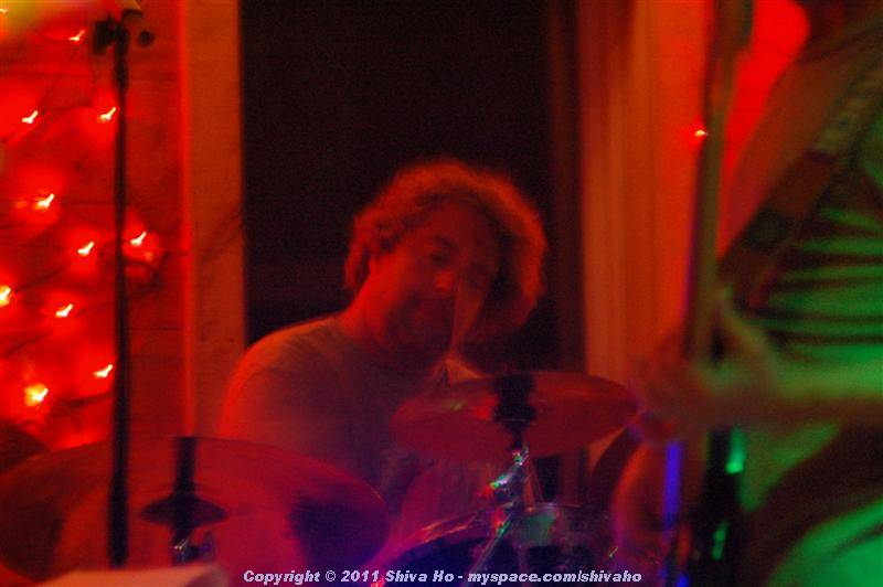 ds2011-08-26n-174Medium.JPG