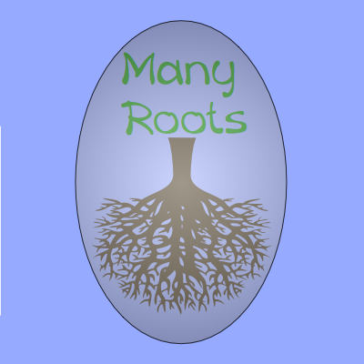 Many Roots Podcast