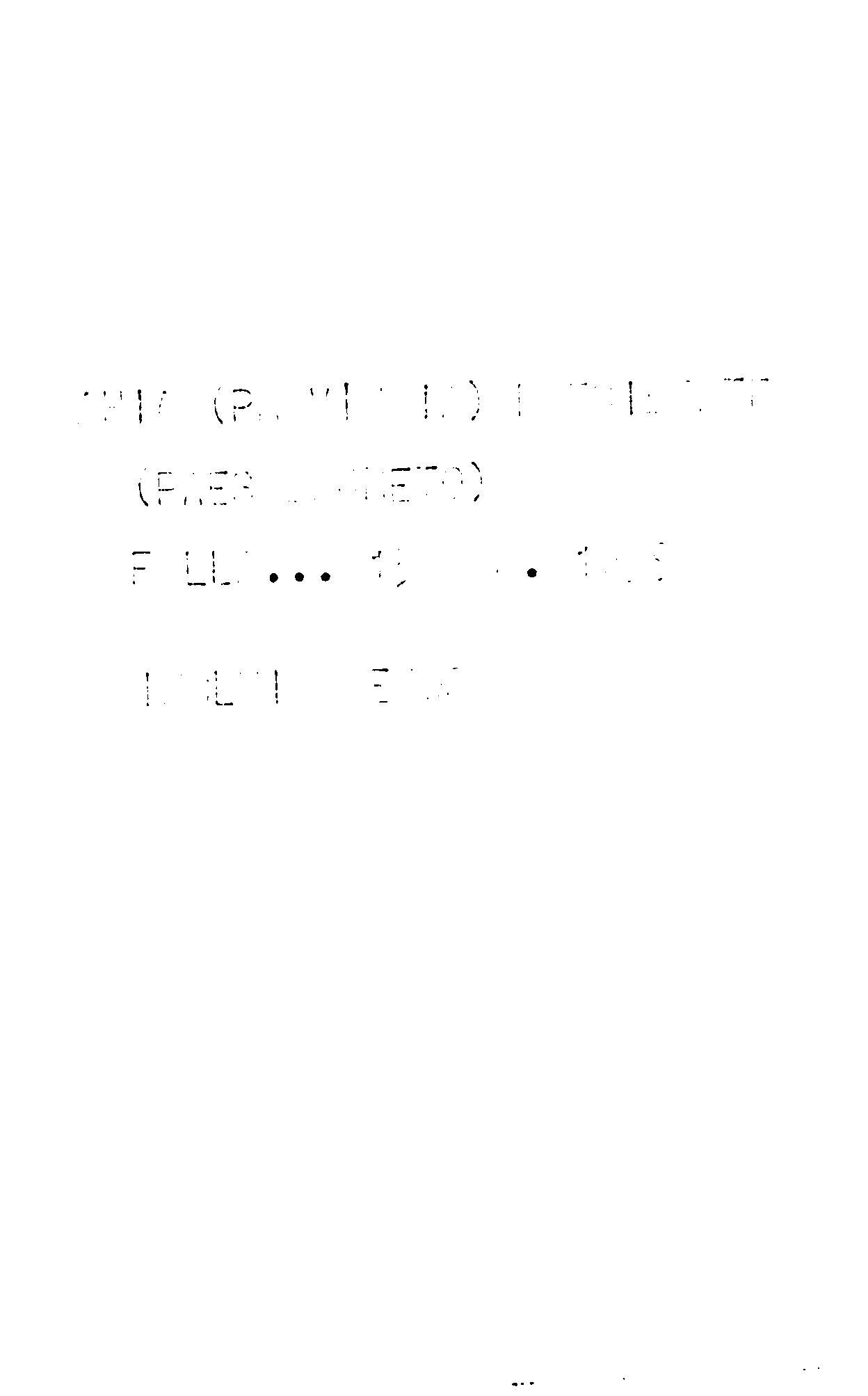 Bahia.Presidente da Província - Falla recitada na abertura da Assembléa Legislativa da Bahia pelo presidente da provincia, o doutor Francisco Xavier Paes Barreto em 15 de março de 1859.