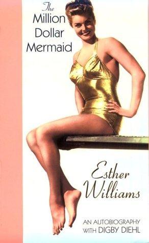 Download The million dollar mermaid