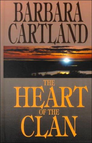 Download The heart of the clan