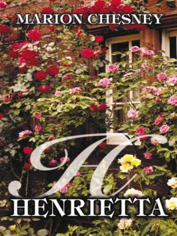 Download Henrietta