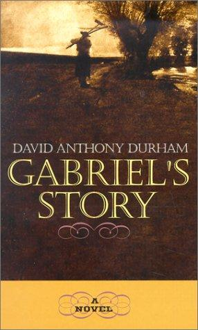 Download Gabriel's story