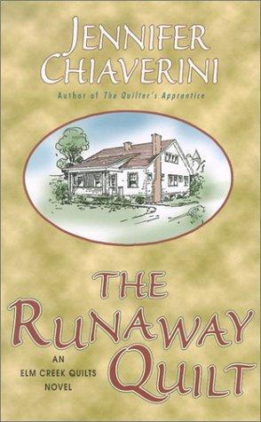 Download The runaway quilt