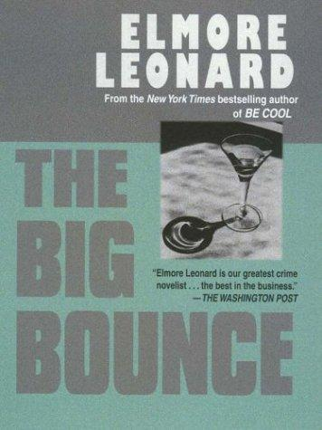 Download The big bounce