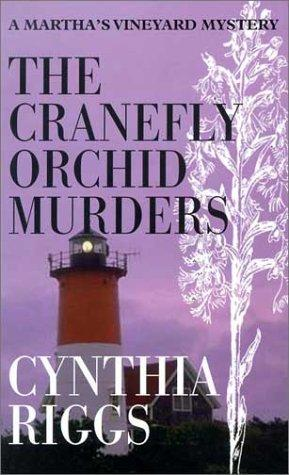 Download The cranefly orchid murders