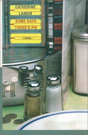Download Some days there's pie