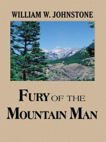 Download Fury of the mountain man