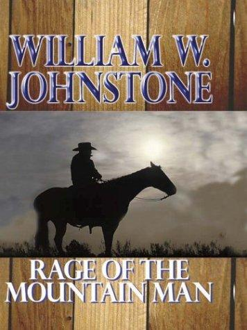 Download Rage of the mountain man