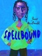 Download Spellbound