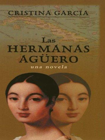 Download Las hermanas Agüero