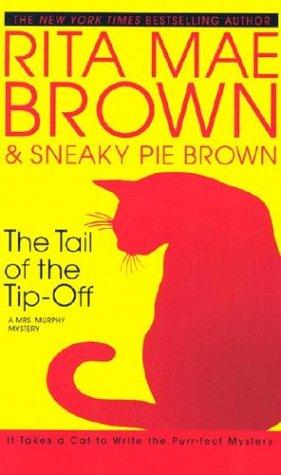 Download The tail of the tip-off