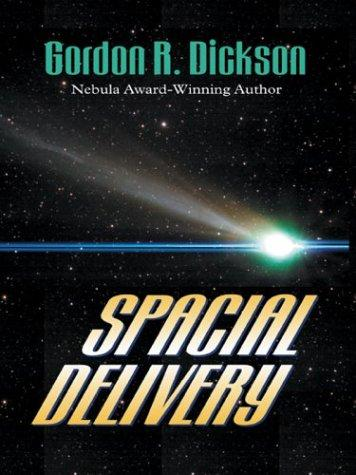 Download Spacial delivery