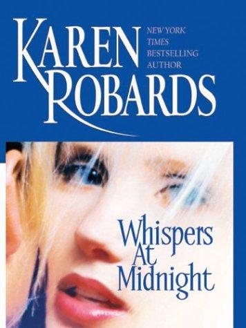 Download Whispers at midnight