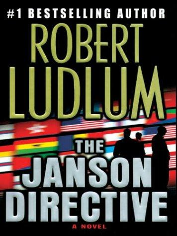 Download The Janson directive