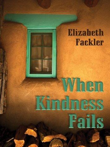 Download When kindness fails