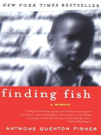 Download Finding fish