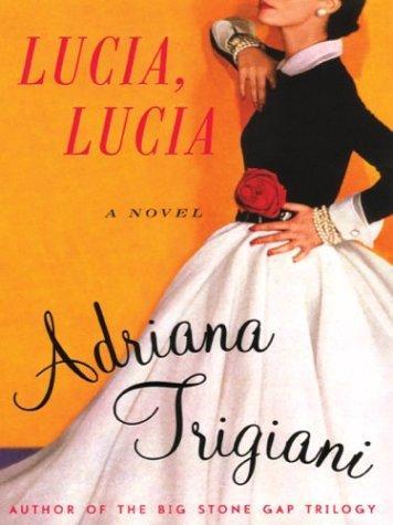 Download Lucia, Lucia