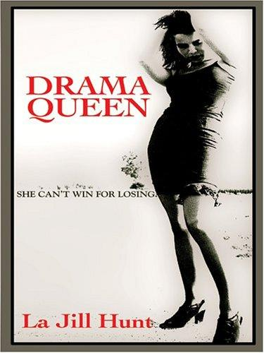 Download Drama Queen