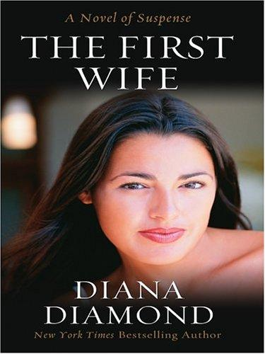 Download The first wife