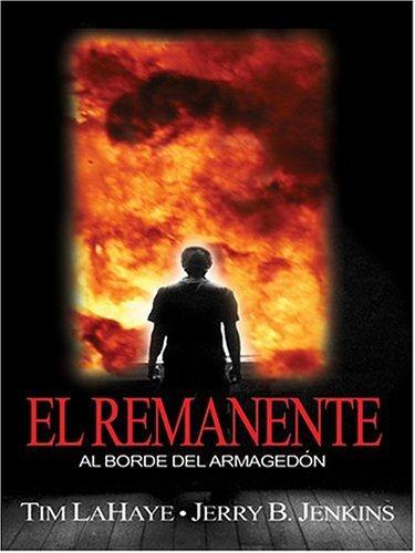 Download El remanente
