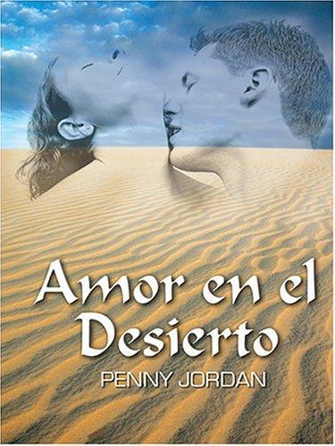 Amor en el desierto