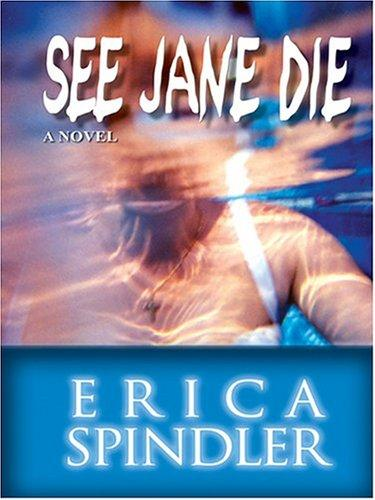 Download See Jane Die