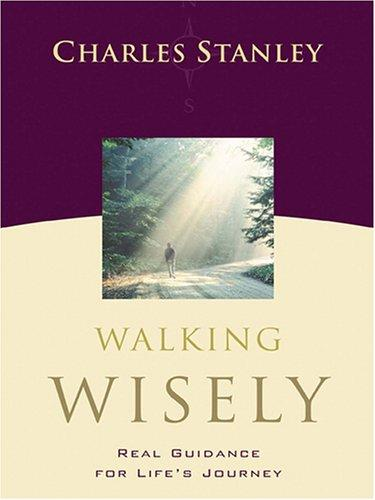 Download Walking wisely