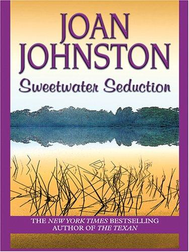Download Sweetwater seduction