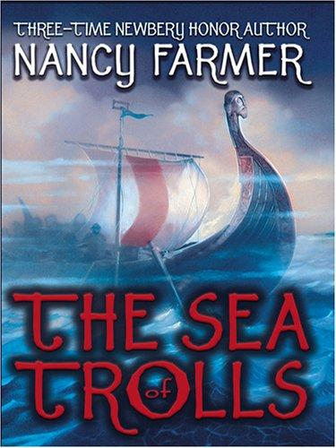 Download The Sea of Trolls