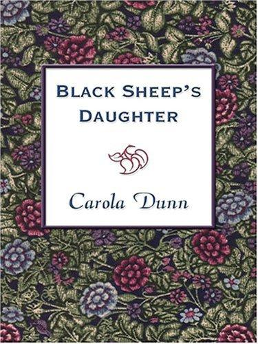 Download The Blacksheep's Daughter
