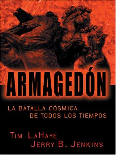 Download Armagedón