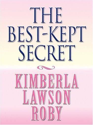 Download The best-kept secret