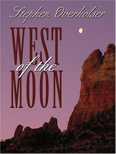 Download West of the moon