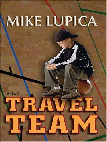 Download Travel team