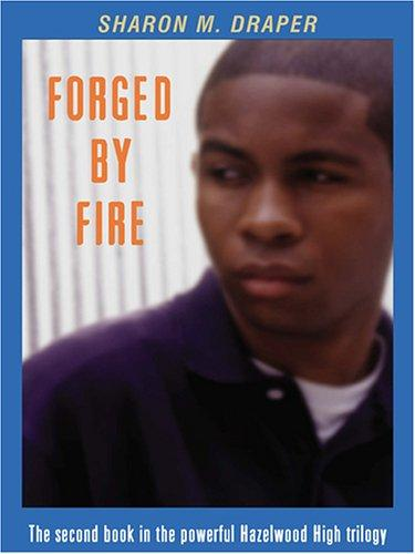 Download Forged by fire