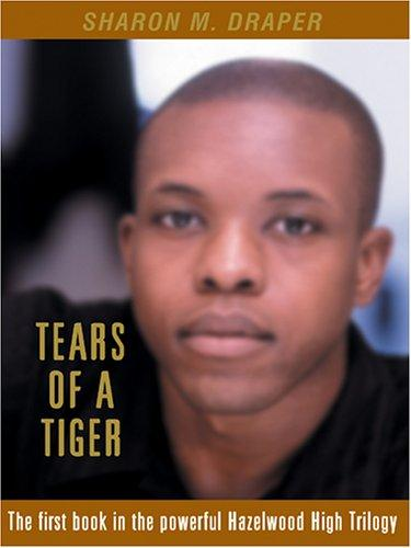 Download Tears of a tiger