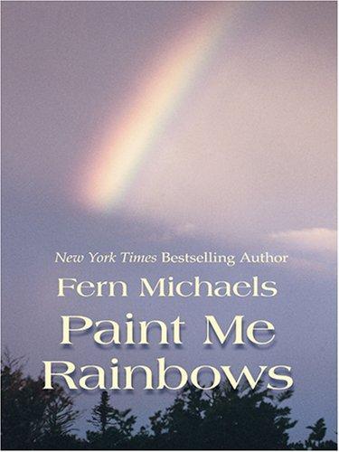 Download Paint me rainbows