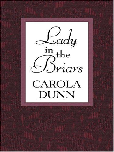 Download Lady in the briars