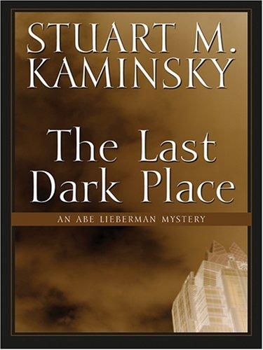 Download The last dark place