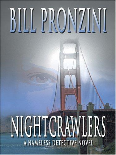 Download Nightcrawlers