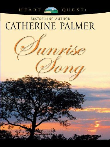 Download Sunrise song