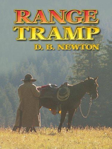 Download Range Tramp