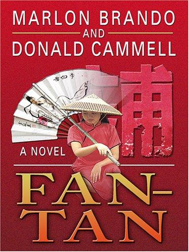 Download Fan-Tan