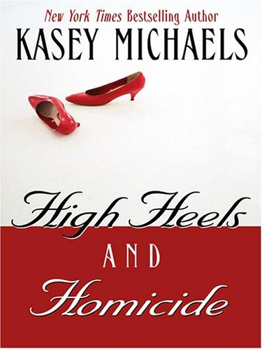 Download High heels and homicide