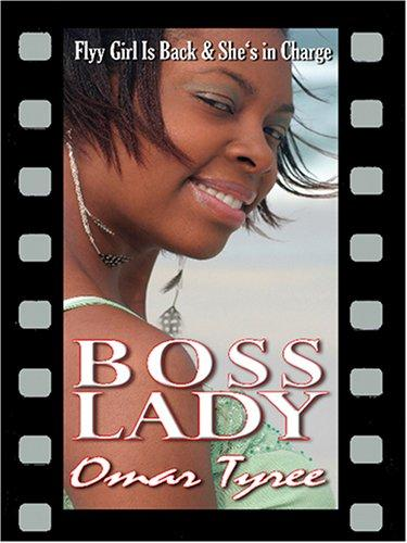 Download Boss lady
