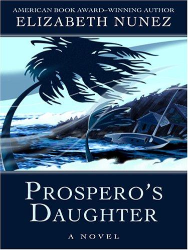 Download Prospero's Daughter