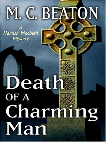 Download Death of a Charming Man