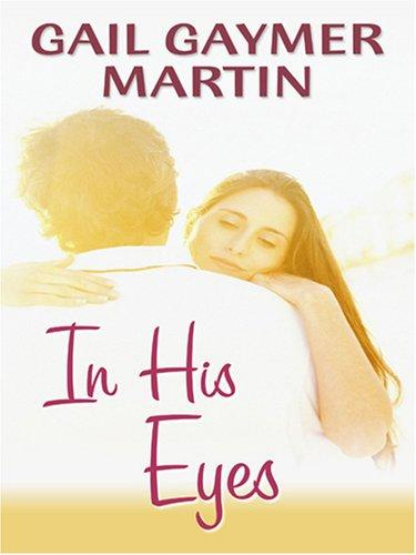 In His Eyes (Michigan Island Series #1) (Love Inspired)