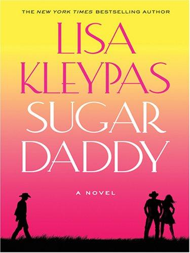 Download Sugar Daddy